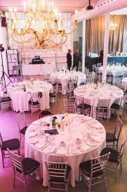 301 best ahh stage is set at berkeley events weddings images
