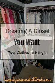 Cleaning Closet Ideas 32 Best Closet Design Images On Pinterest Home Cabinets And Dresser