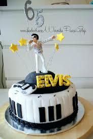 elvis cake topper elvis cake topper party toppers wedding holoportme site