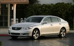 lexus gs 460 youtube by the numbers 1998 2013 lexus gs