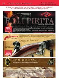 henry krank catalogue reloading u0026 ammunition cartridge firearms