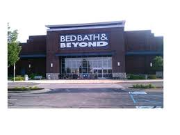 Closest Bed Bath And Beyond Bed Bath U0026 Beyond Indianapolis In Bedding U0026 Bath Products