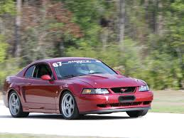 ford mustang 2003 2003 ford mustang gt in of emergency photo image gallery