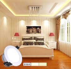 Led Dining Room Lights by Led Down Light Spot Light With A Huge Range Of Led Lights From
