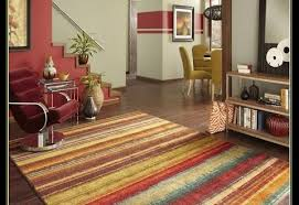 8 By 10 Area Rugs 8 X 10 Area Rugs Bedroom Windigoturbines 8 X 10 Area Rugs For