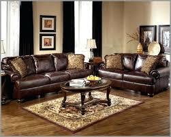 living room furniture san antonio scandinavian furniture san antonio home decor with simple wooden and