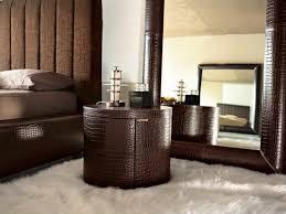 round side tables for bedroom descargas mundiales com