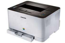 printer buying guide how to find the best model for your home or
