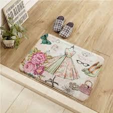 designer kitchen mats designer kitchen floor mats luxury kitchen flooring non slip kitchen