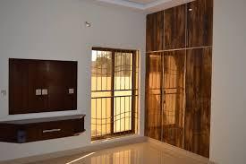 800 square feet apartment for rent in gulshan e iqbal block 7