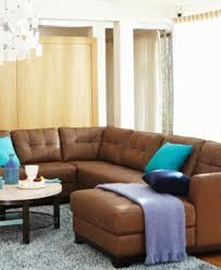 3 Piece Sectional Sofa With Chaise by Sofa Beds Design Beautiful Contemporary Elliot Sectional Sofa 3
