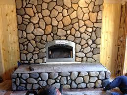 stone richardson masonry inc