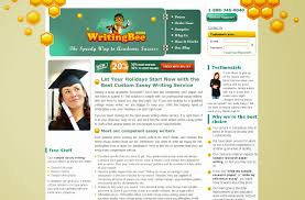 best research paper writing service reviews five best essay writing services