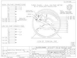 marathon electric motor schematic wiring diagram weick