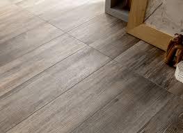 floor wood looking floor tile home design ideas