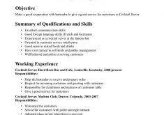 Subway Job Description For Resume by Download Subway Job Description Resume Haadyaooverbayresort Com