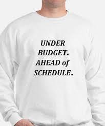 ub sweatshirts cafepress