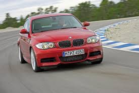 bmw rumors rumors saying that there will be a bmw 135is instead of bmw m1