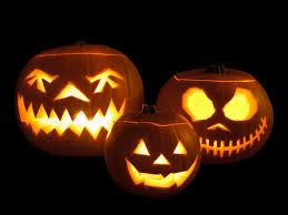real origin of halloween