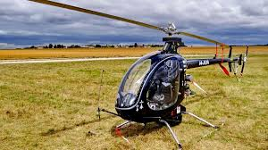 mosquito xe single seat helicopter dudeiwantthat com