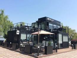 best 25 container restaurant ideas on pinterest container cafe