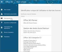 installer la m sur le bureau résoudre les problèmes d installation d office 365 d office 2016 et
