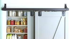 hodedah 4 door cabinet 4 door pantry cabinet shaker kitchen pantry cabinets cherry four