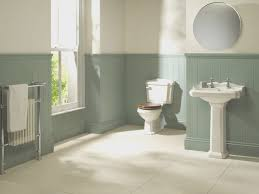 victorian bathrooms decorating ideas victorian bathroom lights images home design creative under