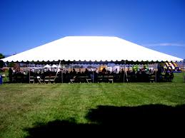 large tent rental chair and tent rental for party features awesome large tent for