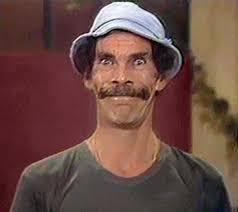 Don Ramon Meme - los mejores memes de don ramon matando el tiempo