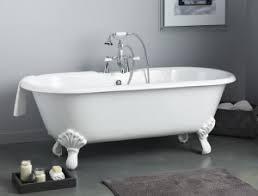 how to choose a clawfoot bathtub mission west kitchen u0026 bath