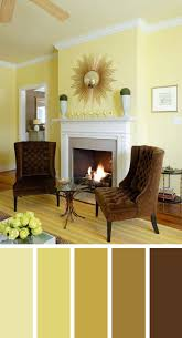 paint color ideas living room walls best colors for images about
