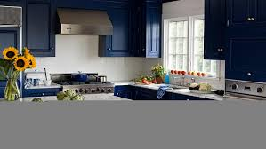 kitchen cabinet kitchen color ideas with cream cabinets food
