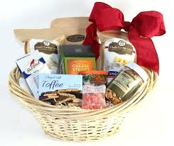 carolina gift baskets diy craft gift basket gift giving made easy southern comfort gift