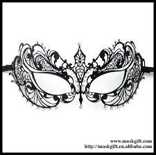 laser cut masquerade masks aliexpress buy high quality metal masquerade masks