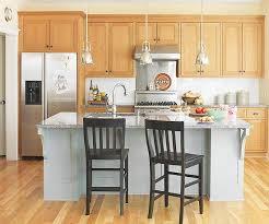 Remodeling Kitchen Ideas On A Budget Best 25 Maple Kitchen Cabinets Ideas On Pinterest Craftsman