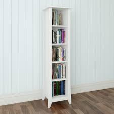 white bookshelves target american hwy