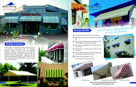 Awning Contractors Mp Fabric Canopies Fabric Canopies Manufacturers Fabricators