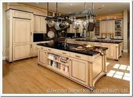 kitchen island cabinet design kitchen cabinets with island kitchen island designs with seating