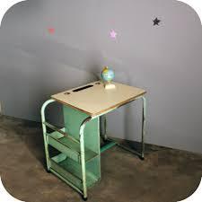 bureau enfant belgique bureau enfant belgique 28 images chambre enfant bureau enfant