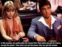 Scarface Meme - scarface quotes others