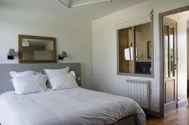 chambre d hote plouharnel chambre d hote villa é lann chambres d hôtes plouharnel