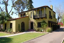 spanish colonial homes inspiring ideas 10 spanish colonial home