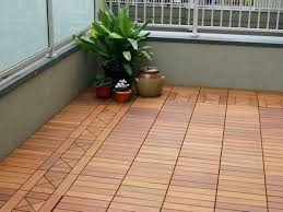 Ceramic Wood Tile Flooring Tiles Outdoor Wood Floor Tile Outdoor Wood Effect Floor Tiles