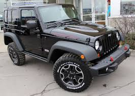 jeep wrangler pickup black 2013 jeep wrangler rubicon 10th anniversary edition ottawadodge