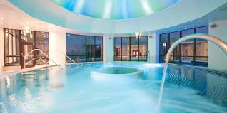 chneys springs resort spa days hotel breaks in leicestershire