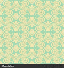 damask wrapping paper damask seamless pattern vintage texture background for