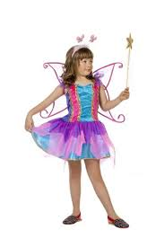 child butterfly girls costume 22 99 child butterfly girls