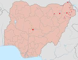 boko haram insurgency wikipedia