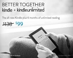 black friday sale for amazon kindle fire 25 best amazon black friday ideas on pinterest astronomical
